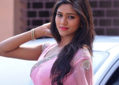 Most Welcome to Indore Escorts Service